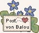brief_balou